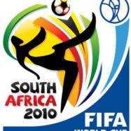 fifa-juzna-afrika-2010-nogomet