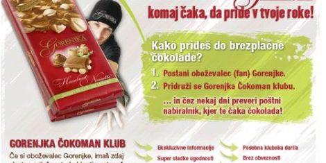 gorenjka-facebook