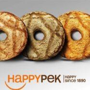 happy-kruh3
