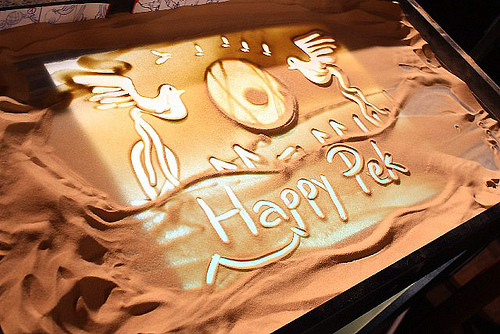 happy-pek-pekarna-blatnik