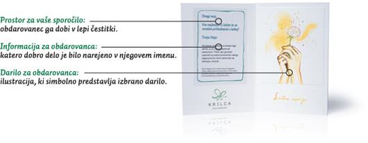 krilca-voscilnica