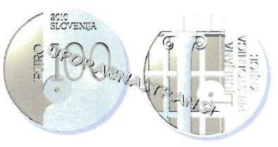 lju-svet-prest-knjige-2010-zlatnik