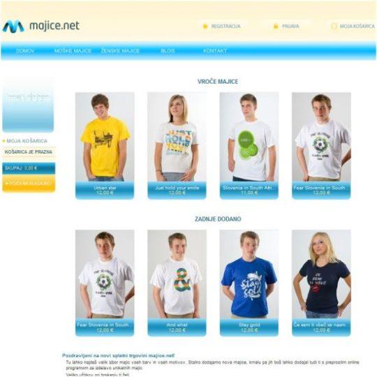 majice-net