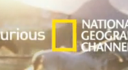 national-geographic-live-curious