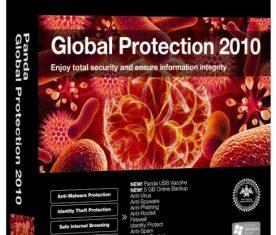 panda-global-protection-2010