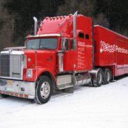 petrol-vesela-petrolova-karavana-truck