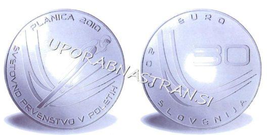 planica-2010-srebrnik