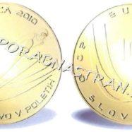 planica-2010-zlatnik