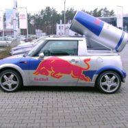 red-bull-mini