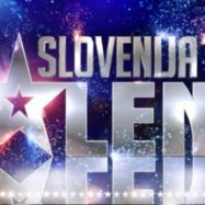 slovenija-ima-talent
