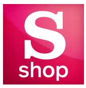sshop-si