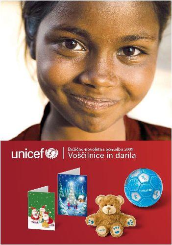 unicef-09-cestitke