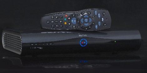 1TB-Sky-HD-box
