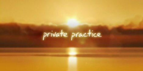 Private-practice-logo
