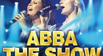 abba_the_show