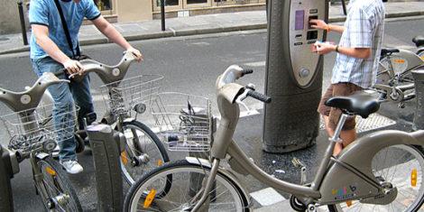 bicycle-sharing-system-mestno-kolo