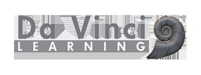 da_vinci_learning