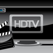hd-tv
