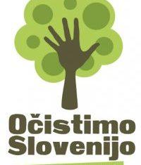 ocistimo-slovenijo