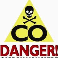 ogljikov-monoksid