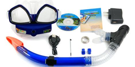 podvodna-maska-kamera-fotoaparat1