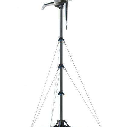 prenosna-vetrna-turbina1