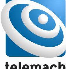 telemach-logo