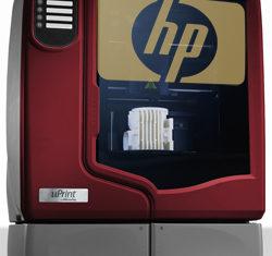 uprint-Stratasys-3d-tiskalnik-hp