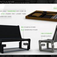 EMPOWER-Chair-elektrika