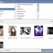 FB-photo-uploader