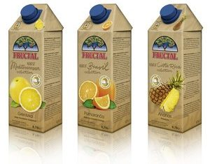 Fructal_Selection