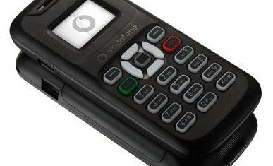Vodafone-150