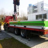 cargoshell-kontejner-zabojnik1