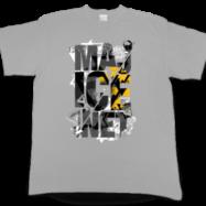 majice-net-promocijska