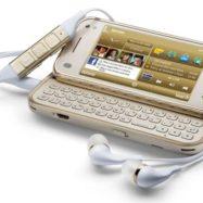 nokia-n97-mini-gold