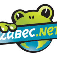 zabec-net