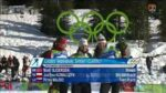 petra-majdic-olimpijske-igre-vancouver-