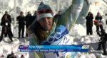 petra-majdic-olimpijske-igre-vancouver-podelitev