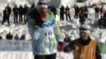 petra-majdic-olimpijske-igre-vancouver-podelitev1