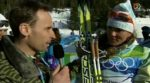 petra-majdic-olimpijske-igre-vancouver-pogovor