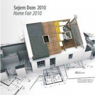 sejem-dom-2010