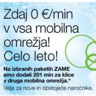 simobil-zame-201-oglas