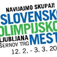 slovensko-olimpijsko-mesto-ljubljana