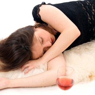 spanje-alkohol