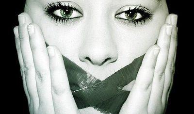svoboda-govora