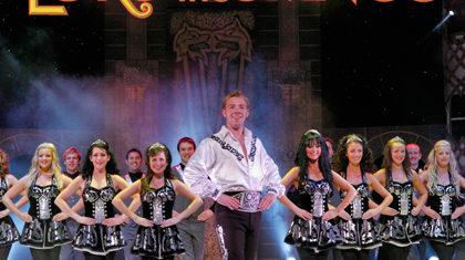 Michael-Flatleys-lord-of-the-dance