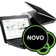 Netbook-ASUS-Eee-PC-1005HGo-simobil