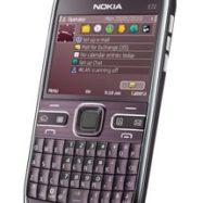 Nokia_E72-vijolicna