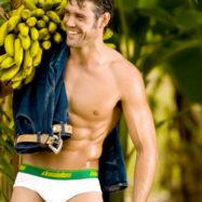 aussiebum-banana-underwear