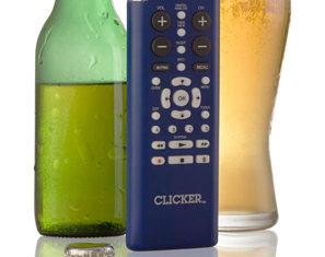 daljinski-odpirac-steklenic